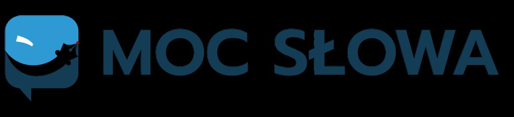 MOC SŁOWA – Content marketing agencja – Copywriting & treści